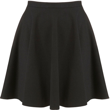 topshop-black-black-milano-skater-skirt-product-1-4627814-406506579_large_flex